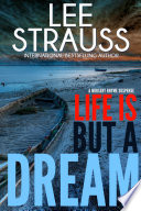 Life is But a Dream  A Nursery Rhyme Suspense  2