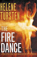 The Fire Dance Stepfather Died Under Similar Circumstances When The