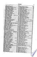 Gopsill's Jersey City, Hoboken, Union Hill and West Hoboken Directory