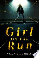 Girl on the Run Book PDF