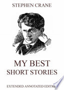 Best Short Stories Middle Level [Pdf/ePub] eBook