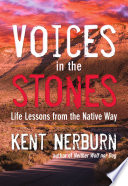 Voices in the Stones