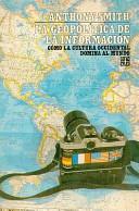 La Geopolítica de la información