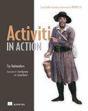Activiti in Action