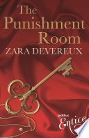 The Punishment Room