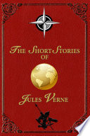 The Short Stories Of Jules Verne