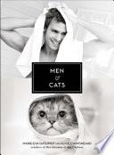 Men   Cats