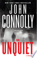 The Unquiet : discovery of harm he had inflicted...