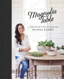 download ebook magnolia table pdf epub