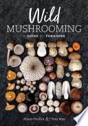 Wild Mushrooming Book PDF