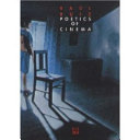Poetics of Cinema: