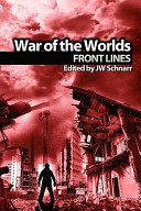 War Of The Worlds : of the nineteenth century that...