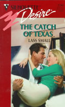 The Catch of Texas Book PDF