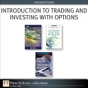 download ebook introduction to trading and investing with options (collection) pdf epub