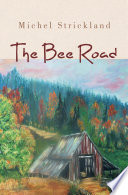The Bee Road