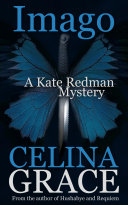 Imago  a Kate Redman Mystery