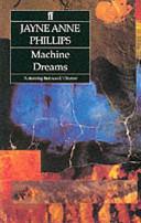 Machine Dreams