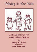 Talking is for Kids: Emotional Literacy for Infant School Children