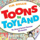 Toons in Toyland