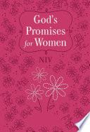 God s Promises for Women