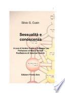 Sessualità e conoscenza
