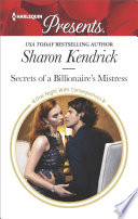 Secrets of a Billionaire s Mistress