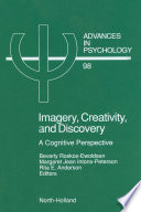 Imagery  Creativity  and Discovery