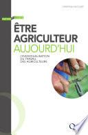 Employe De L'agent De Change (L')/1Cd par Nicourt Christian