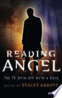 Reading Angel