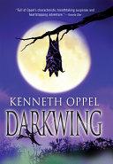 download ebook darkwing pdf epub