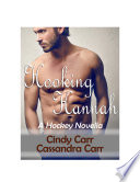 Hooking Hannah Book PDF