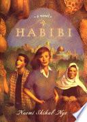 download ebook habibi pdf epub