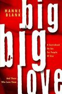Big Big Love Book PDF