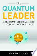 The Quantum Leader