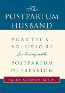 The Postpartum Husband