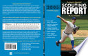 2005 Rotisserie Baseball Scouting Report  For 4x4 NL Only Leagues