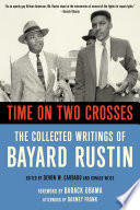 Time on Two Crosses