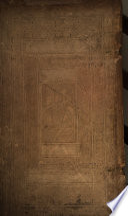 Chronick Geschichte und Zeitbuch aller Nam m hafftigsten und Gedechtnu  wierdigsten Geystlichen und Weltlichen Sachen oder Handlungen von anbegin der Welt nach erschaffung des ersten Menschen  bi   auff das gegenwertige jar Christi M D LXXXV verlengt