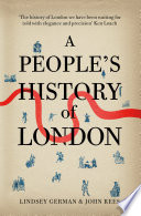 A People s History of London