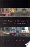 Times Square Roulette