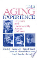 The Aging Experience