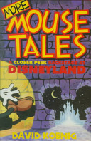 More Mouse Tales