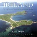 Ireland Our Island Home