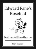 download ebook edward fane\'s rosebud pdf epub