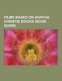 Films Based on Agatha Christie Books