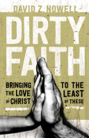Dirty Faith Like Something In Your Faith Is