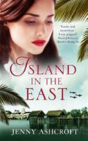 Island in the East Book PDF