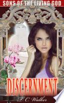 Discernment XLED