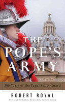 The Pope s Army