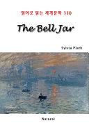 The Bell Jar                                330